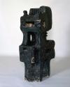 常設展1「所蔵彫刻作品全公開!」