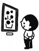 米子市美術館モニターとサポーター(ボランティア)を募集します